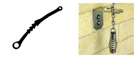 Fireplace Der Handle Replacement Parts by Before You Light Your Fireplace The At