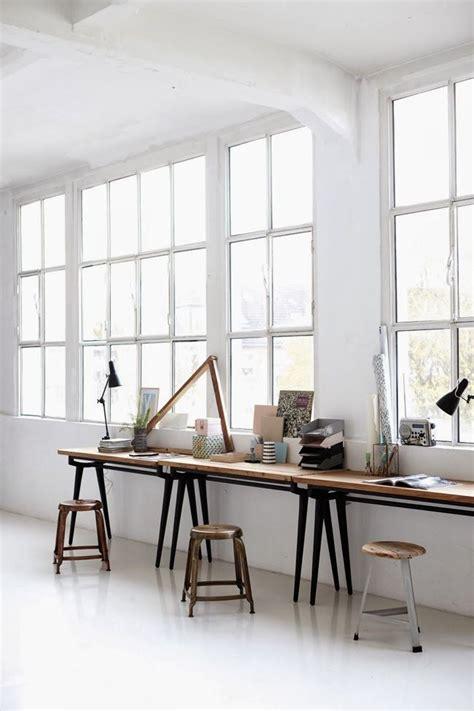 workspace inspiration home design inspiration for your workspace homedesignboard