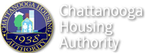 chattanooga housing authority chattanooga tn affordable and low income housing publichousing com