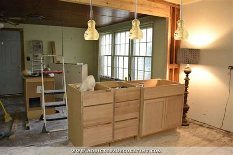 light above kitchen sink kitchen lighting confusion help wanted