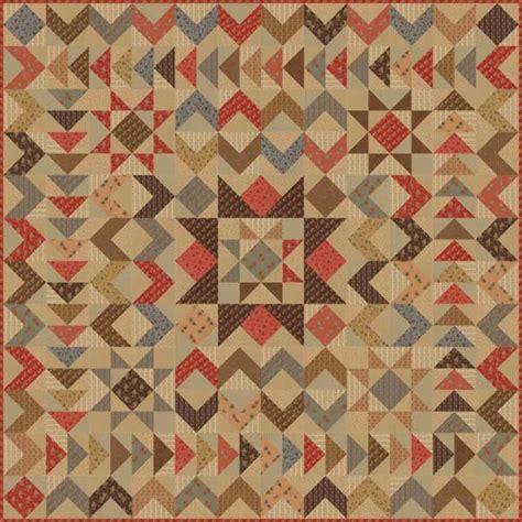 quilt pattern moda moda fabrics jo morton gratitude reproduction floral quilt
