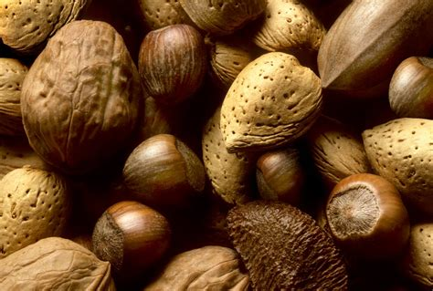 tree fruit allergy list nuts agricultural marketing resource center