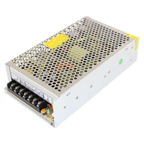 Psu 5v 20a Czcl power supply 5v 20a