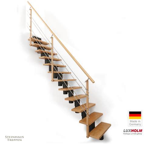 kleine einbauküche kaufen kleine treppe kaufen kleine treppe aus feuerverzinktem