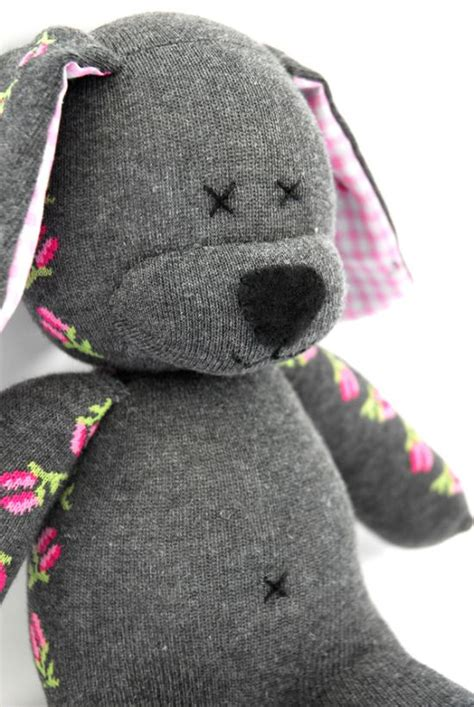 sock puppy pattern 17 best images about teddy patterns on