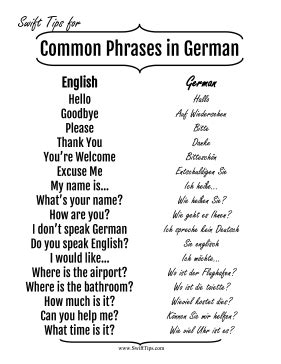 german quotes  technology quotesgram