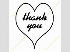 Christian Thank You Clipart - Clipart Suggest Free Christian Clip Art Thank You