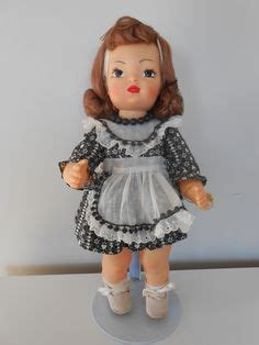 lee kinstle fans of the week 1000 images about terri lee family of dolls 1950s on