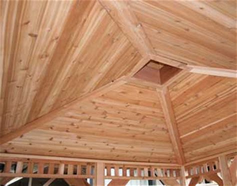 tongue and groove cedar ceiling cedar tongue and groove ceiling