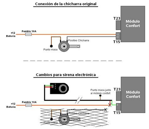 golf mk4 ccm wiring diagram 27 wiring diagram images