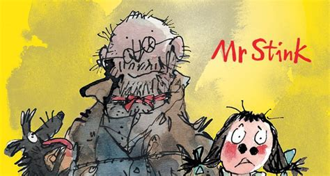 the curious adventures of mr stank books mr stink at sydney opera house sydney