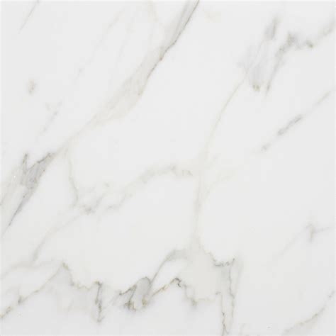 calacatta gold extra polished marble tiles 12x12 country floors of america llc