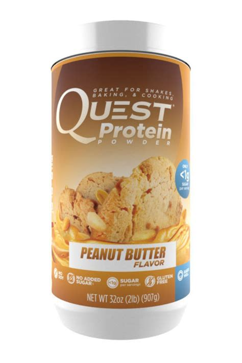 protein x powder 9 best protein powders for in 2018 whey and soy