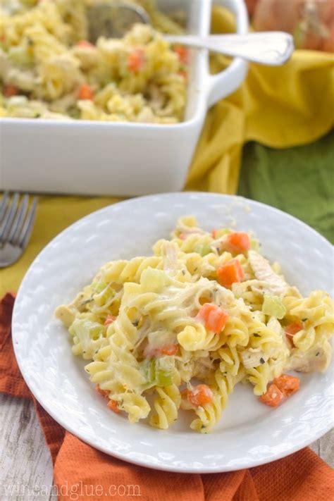 comfort food definition noodle soups feelings and casserole recipes on pinterest
