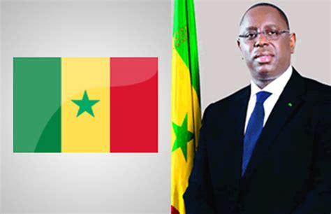 consolato senegalese consulat honoraire de la r 233 publique du s 233 n 233 gal siege de
