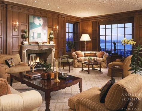 wood paneling living room decorating ideas wood paneled living room photographer matthew millman living rooms room ideas