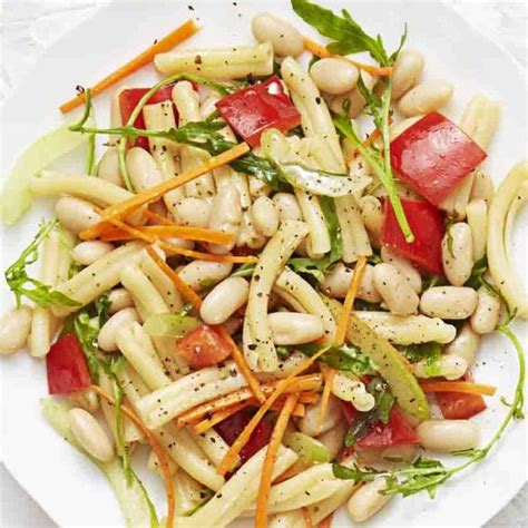 best pasta salad recipes best pasta salad recipes
