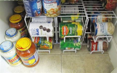 Pantry Organizers Walmart by Pantry Organizers From Walmart 6 Ideas For