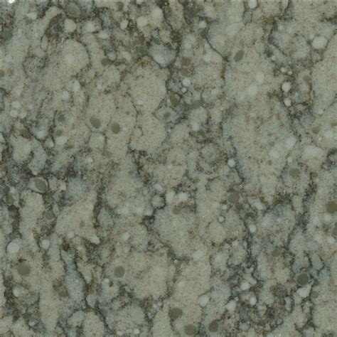 Lowes Quartz Countertop by Shop Allen Roth Smokey Basin Quartz Kitchen Countertop