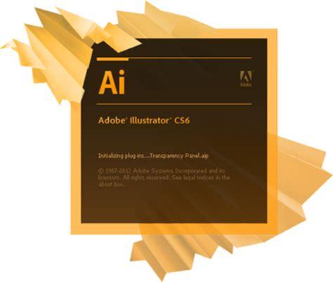 adobe illustrator cs6 no abre en windows 8 1 adobe illustrator cs6 portable mega identi
