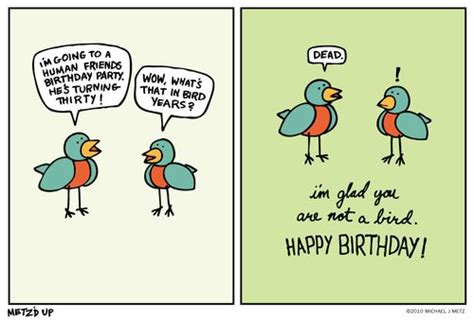 Jokes To Put On A Birthday Card 30th Birthday Card Fun Trivia Pinterest Funny