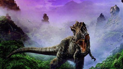 dinosaur hd wallpapers weneedfun