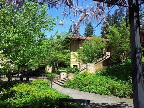 Garden Vineyards Garden Vineyards Hillsboro Or Top Tips Before You Go