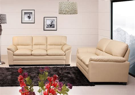 Value City Furniture Lakewood Nj by 26 Best Images About Shore House Furniture On