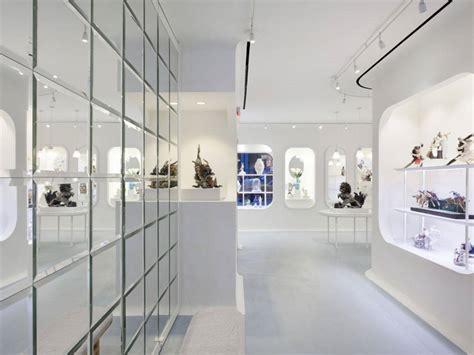 missoni home miami design district 100 100 home design center miami 100 modern kitchen