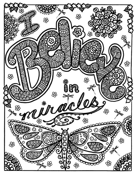 christian butterfly coloring pages 292 best images about bible crafts on pinterest