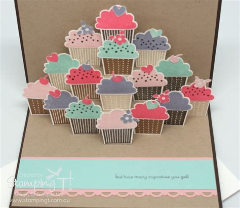 Cupcake Pop Up Card Template by Search Results For Cup Cake Pop Up Card Template Free