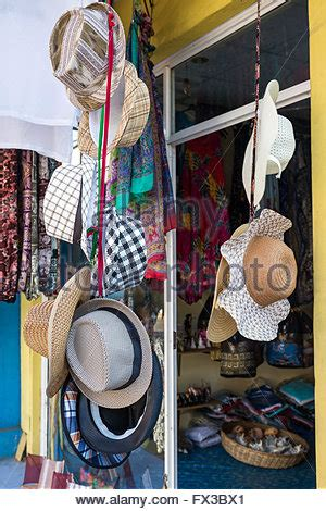 Handmade Hats For Sale - handmade panama hats for sale at the outdoor craft market