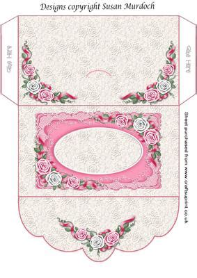printable birthday cards and envelopes gift envelope money wallet roses for wedding birthday on