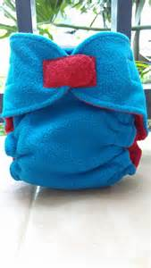 popok kain murah enphilia mini crispy nb 6kg mysha clodi