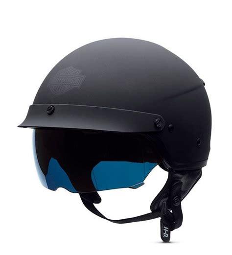 Helm Kbc Half 25 Best Ideas About Kbc Helmets On Custom