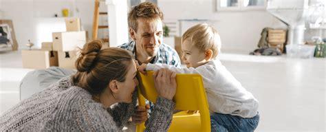 greensky loans  home improvement medical credit karma