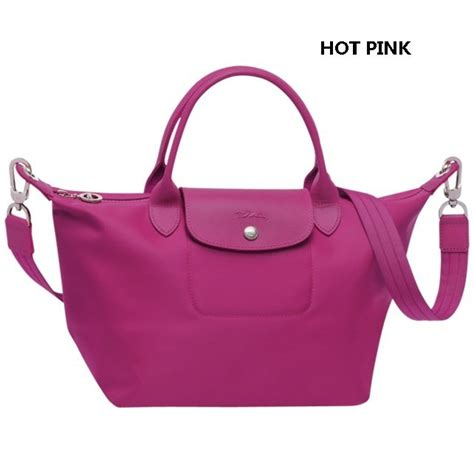 buy longch 2014 new collection le pliage neo 3sizes deals for only s 150 instead of s 259
