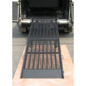 Window Awnings Perth Folding Wheelchair Loading Ramp Mobility Aid Buy Loading