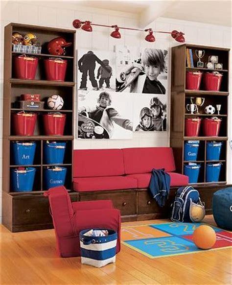 juegos para decorar closet recamara de ni 241 o decoracion de interiores fachadas para