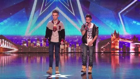 britain got talent best 2014 britain s got talent the best performances part