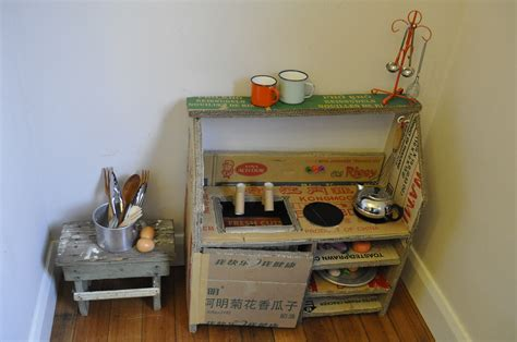 kitchen diy diy many cha cha
