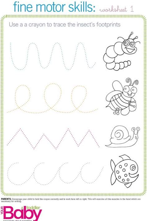 Readiness Activities Worksheets