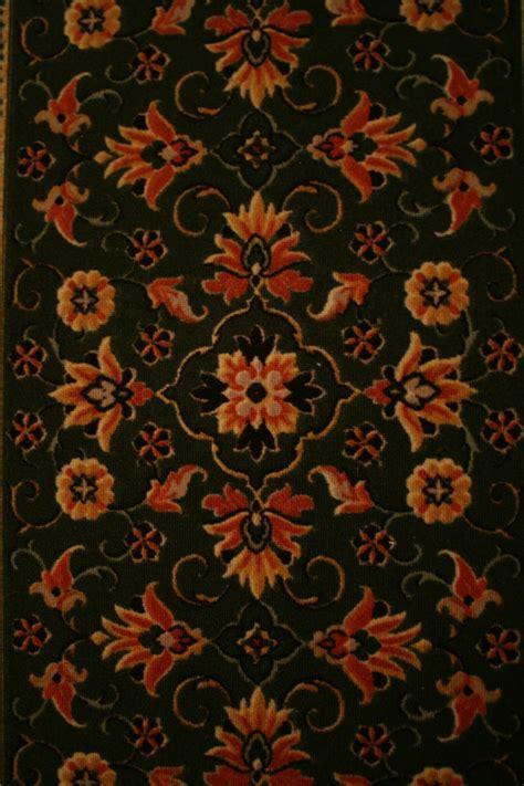 seamless rug pattern modern carpet texture seamless
