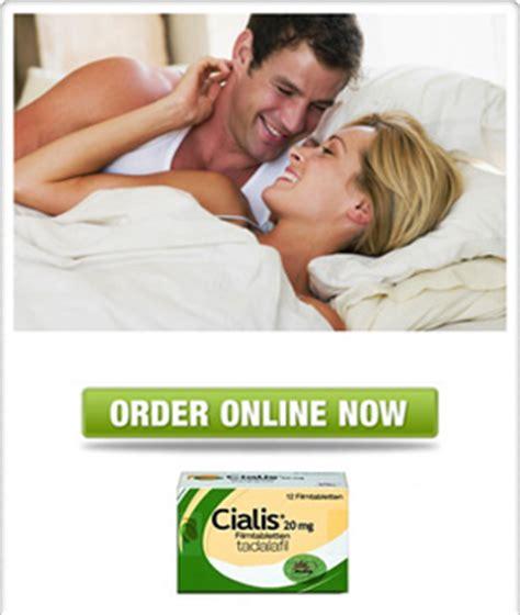 why you should buy cialis cialis australia order cialis tadalafil