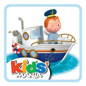 samboat ou click and boat click and boat location de bateaux entre particuliers