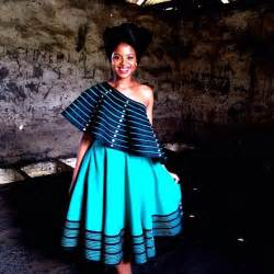 southafrican traditional attire xhosa traditional wear wallpapers of xhosa traditional