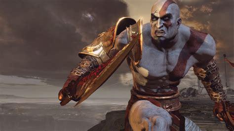 bagas31 god of war 3 kratos onlyconsolas