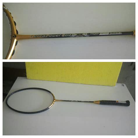 Perlengkaapan Olahraga Terjangkau Sepatu Roda Inline Sk Limited 1 jual perlengkapan olahraga bulutangkis badminton