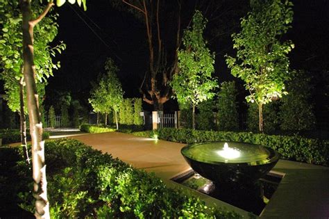 wiloughby landscape contemporary landscape other