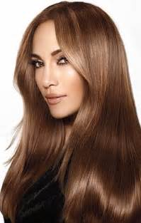 what color is your hair loreal hair color guide 2015
